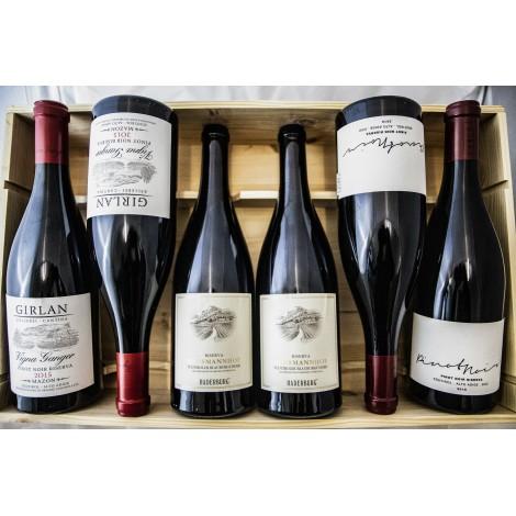 Pinot Nero Alto Adige