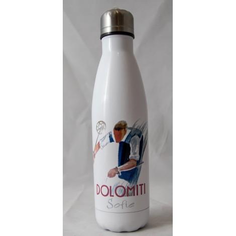 Sofie Bottle