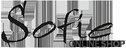 Sofie Online Shop